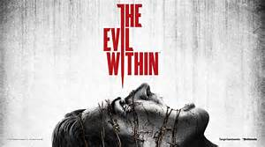 evilwithinproductreview