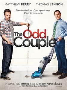 Odd couple2