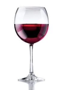 red-wine-glass