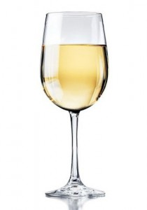 white-wine-glass-210x300