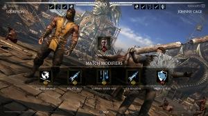 Mortal Kombat X_20150413143756